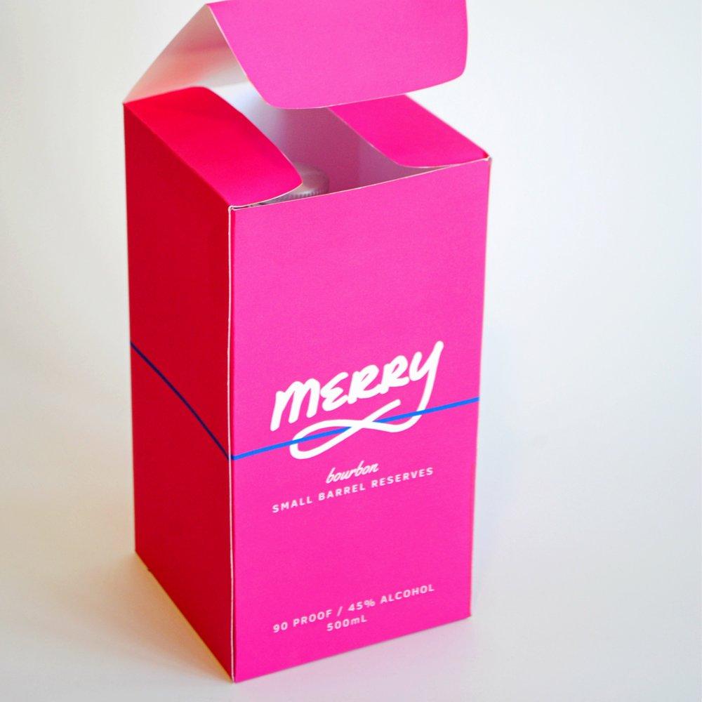 Single Box.jpg