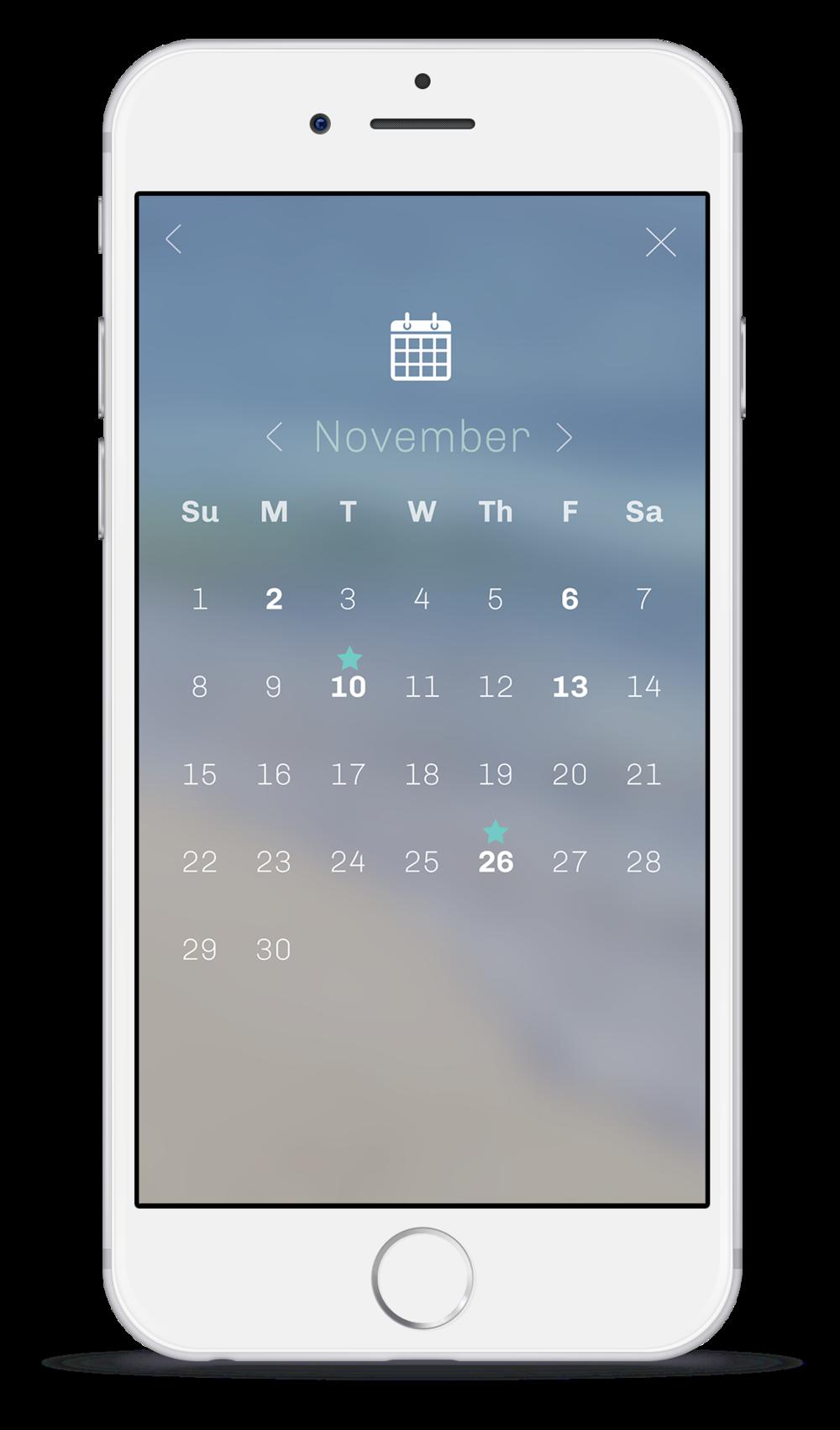 Kom Calendar.png
