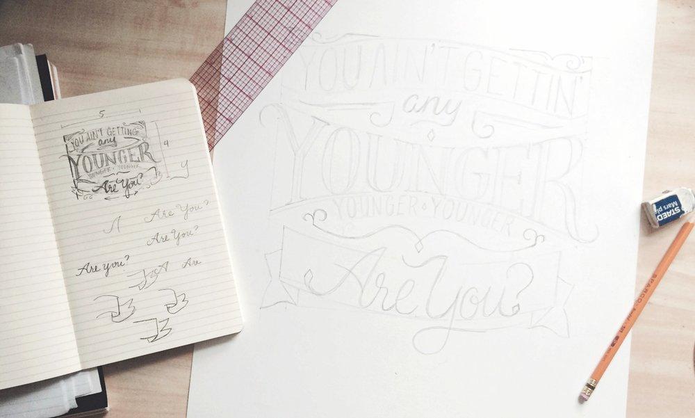 lettering 2.jpg