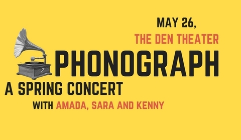 Phonograph Fb 3.jpg