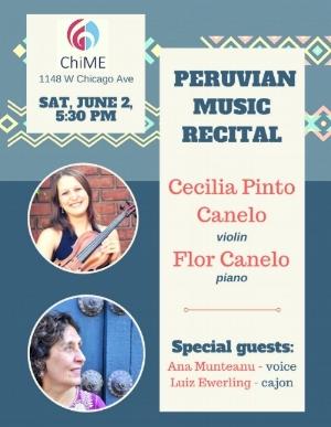 Peruvian Recital-2.jpg