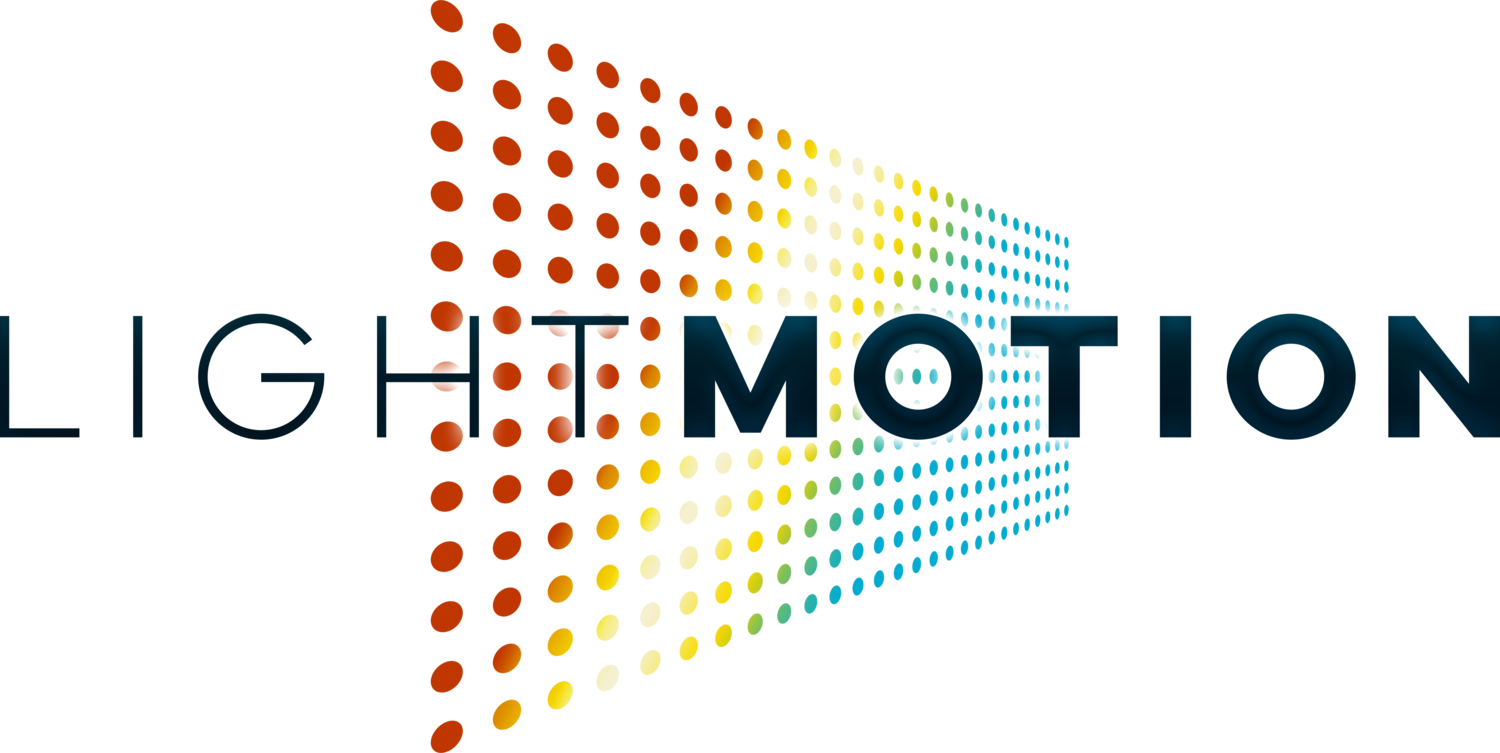 Lightmotion - Digital Advertising