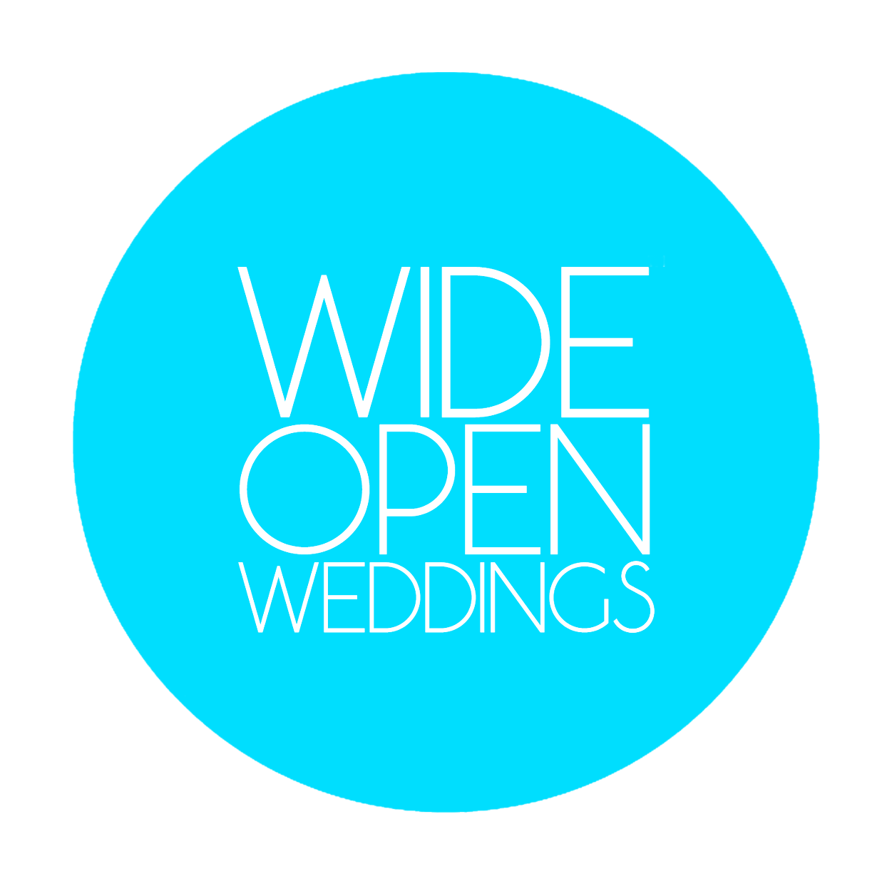 Wide Open Weddings | Austin Wedding Photo + Video