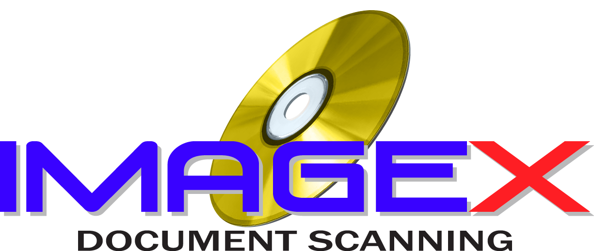 ImageX Document scanning