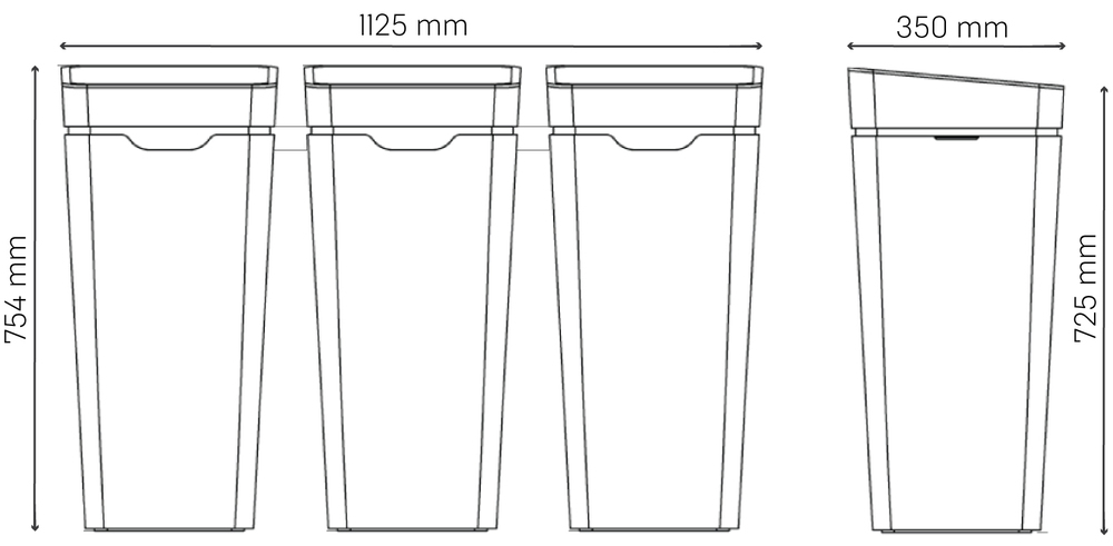 dimensions diagram.jpg