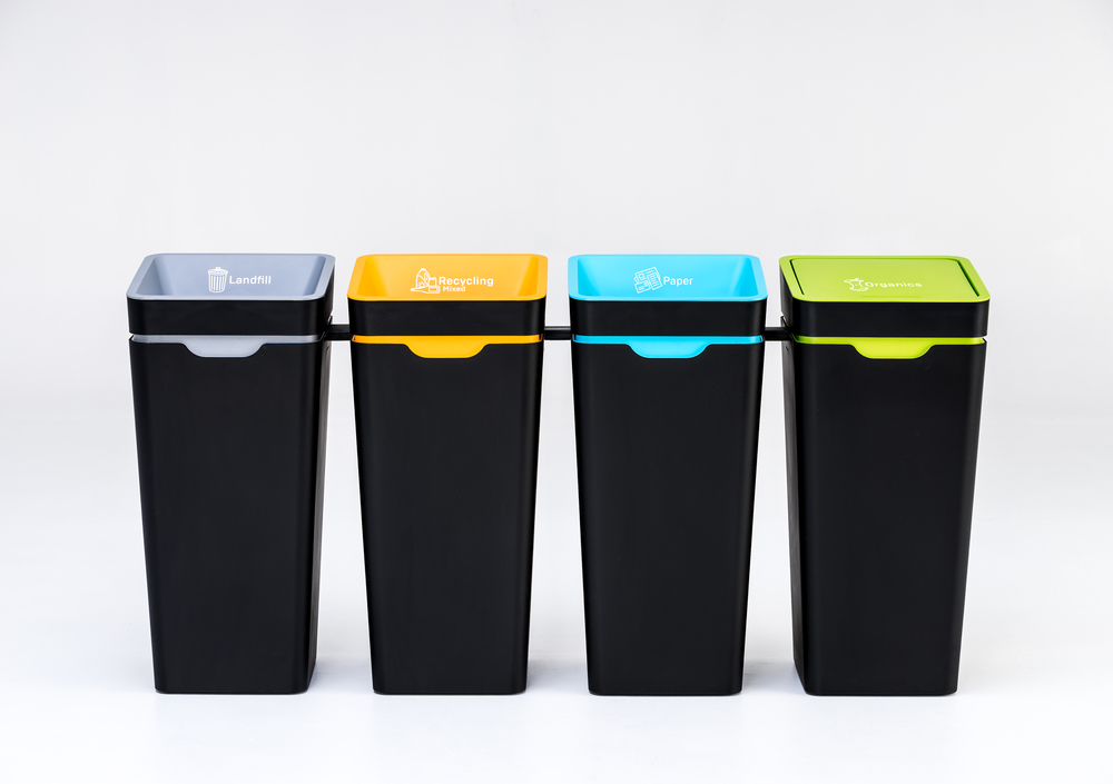 Method Recycling 4