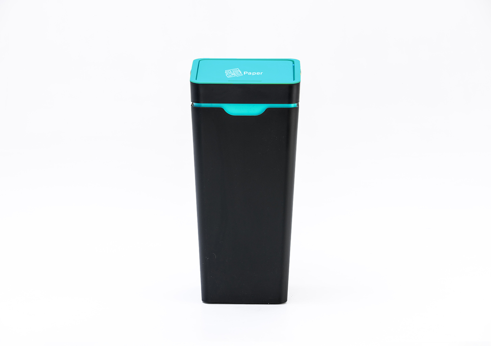 Method bin - front view CLOSED BLUE paper.jpg