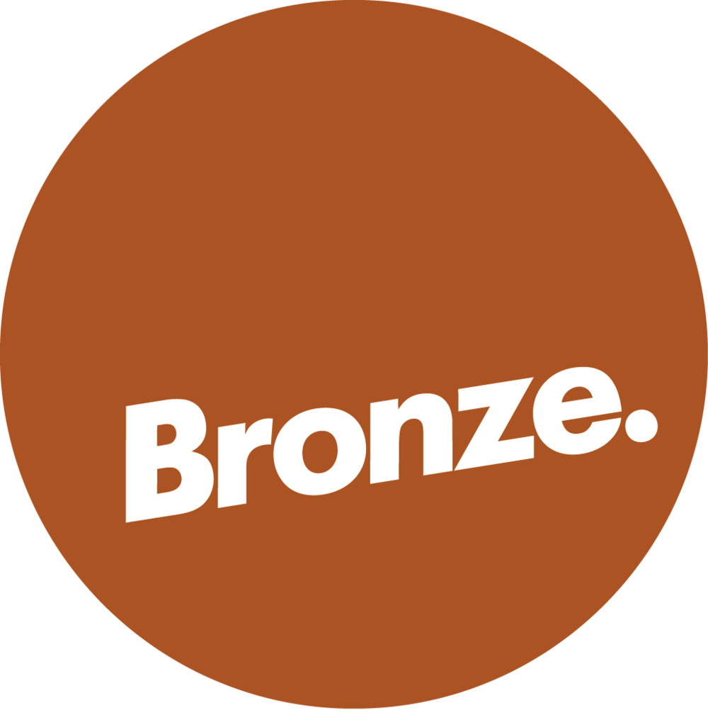best-bronze.png