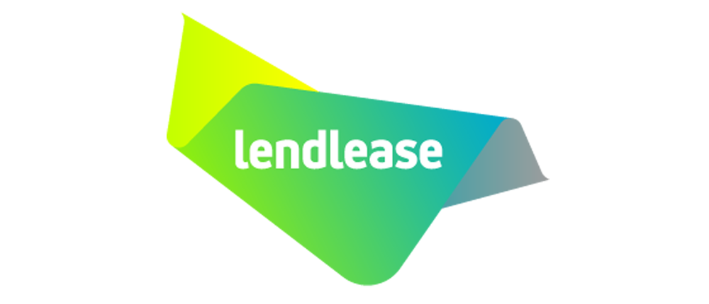 lendlease.png