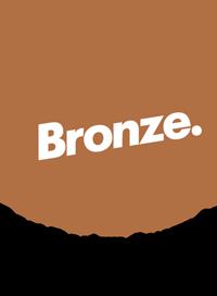 Smaller Best 2015 - Bronze Winners Logo & Strap RGB.png