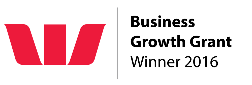 Westpac business growth grant.png
