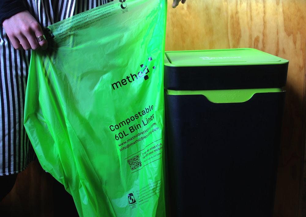 method comp bag.jpg