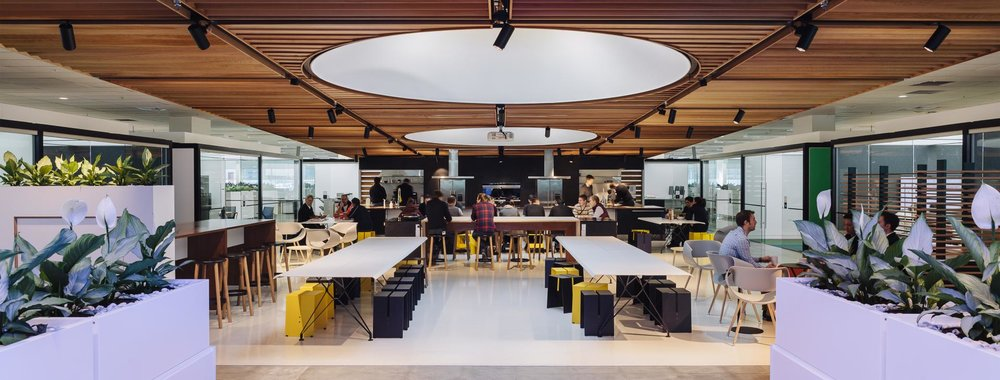 Fisher & Paykel Design Centre
