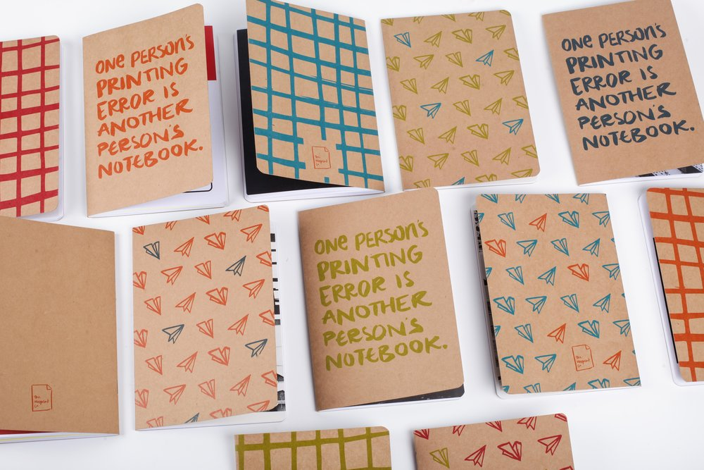 MISPRINTCO-Notebooks-Product-WebRes-5187.jpg