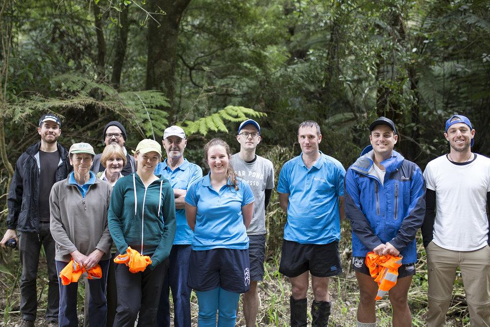 team-volunteering-with-rotoehu-ecological-trust.jpg