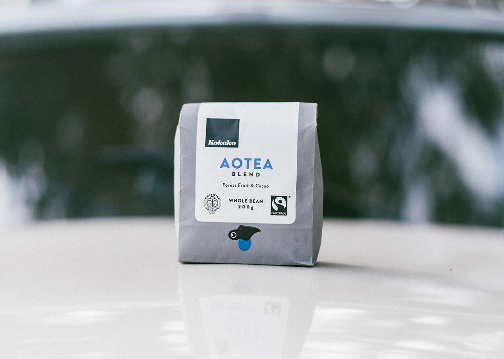 aotea-blend.jpg