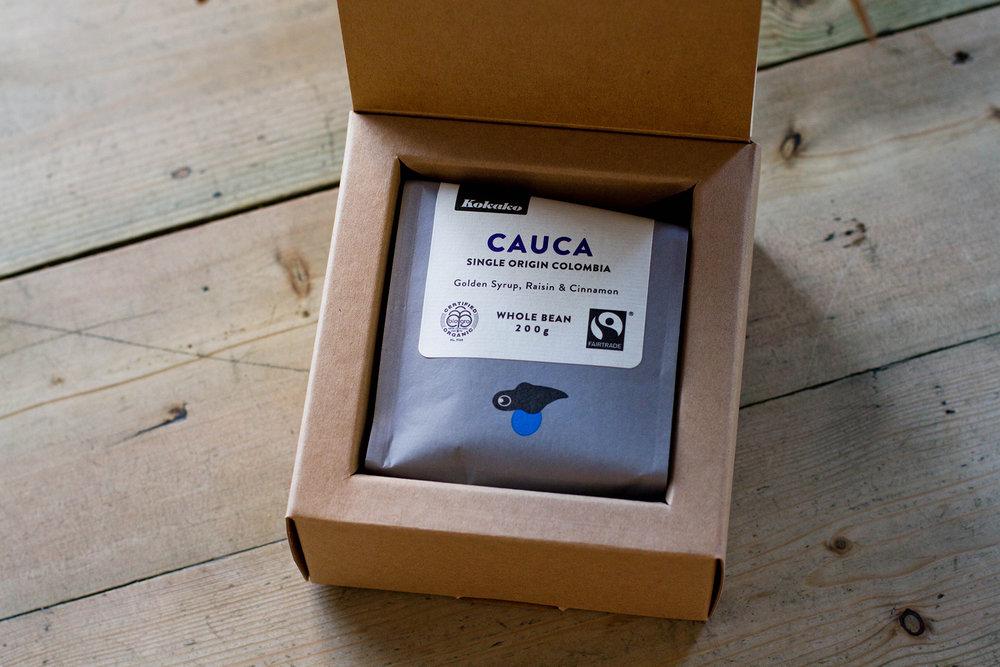 cauca-single-origin.jpg