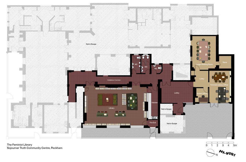 180913_wider Plan.jpg