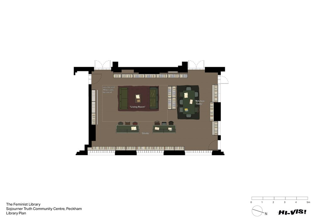 180909_library plan.jpg