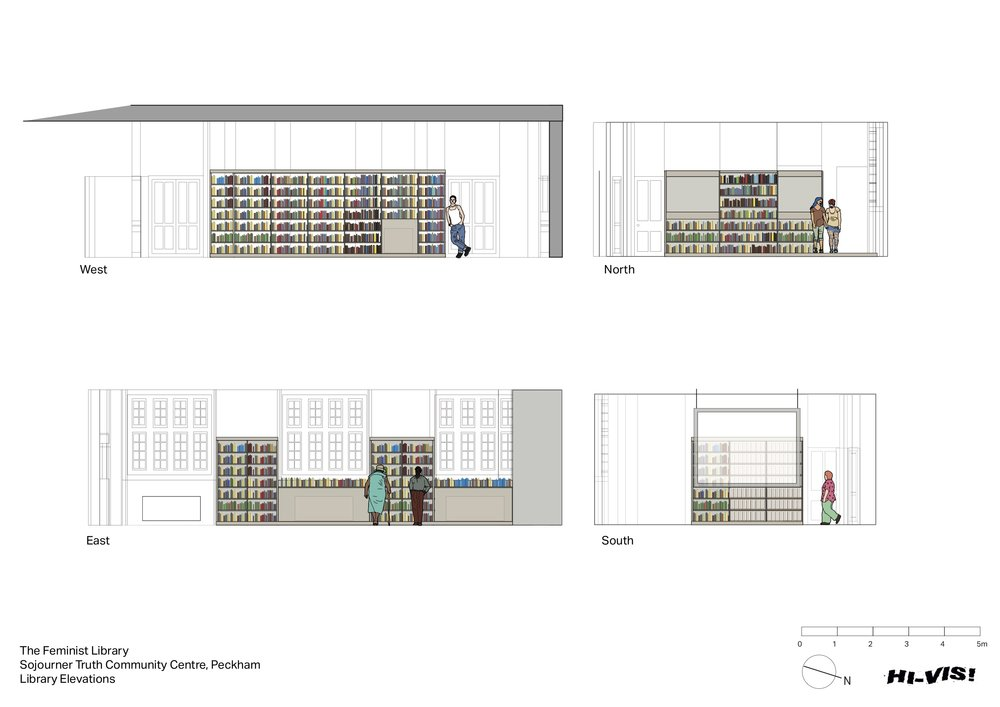 180909_library elevations.jpg