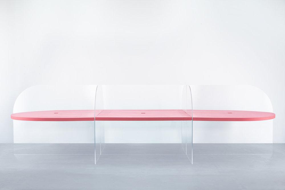 Communal desk.jpg
