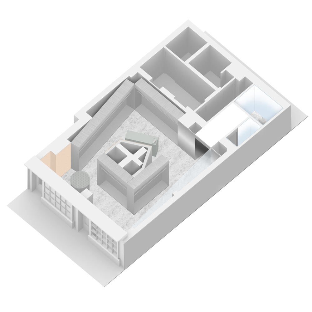 190110_Axonometric Revised.png