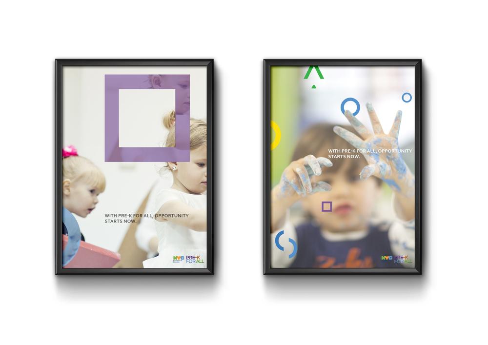Pre-K_for_all_Presentation_4_Artboard 10.jpg