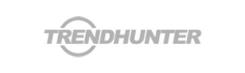 Logo_0000s_0005_Trend-Hunter.png