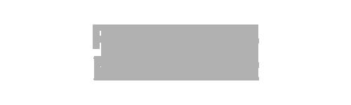 Logo_0000s_0023_Plan-Pub-Regulier.png
