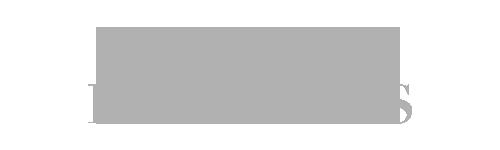Logo_0000s_0025_Le-Journal-des-Femmes.png
