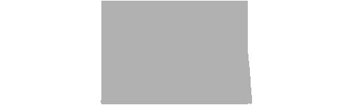 Logo_0000s_0028_SPTV.png