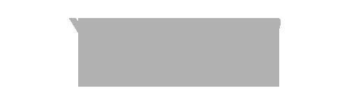 Logo_0000s_0029_Yahoo-Noticias.png