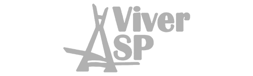 Logo_0000s_0030_Viver-SP.png