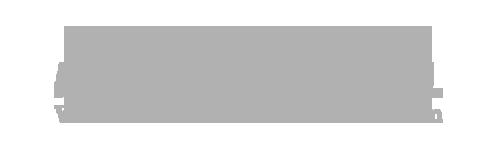 Logo_0000s_0045_Miami-Ad-School.png