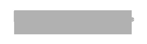Logo_0000s_0049_Update-or-Die.png