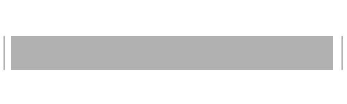 Logo_0000s_0051_Guerrilla-Blog.png