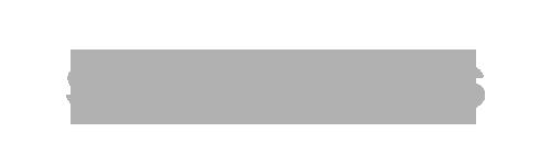 Logo_0000s_0052_Scottlyle-Favs.png