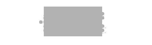 Logo_0000s_0053_Premier-Brief.png