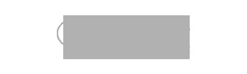 Logo_0000s_0054_Social-Media-Manager.png