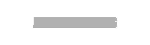 Logo_0000s_0067_Advertlog.png