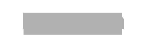 Logo_0000s_0068_Inteligemcia.png