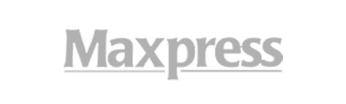 Logo_0000s_0075_Maxpress.png