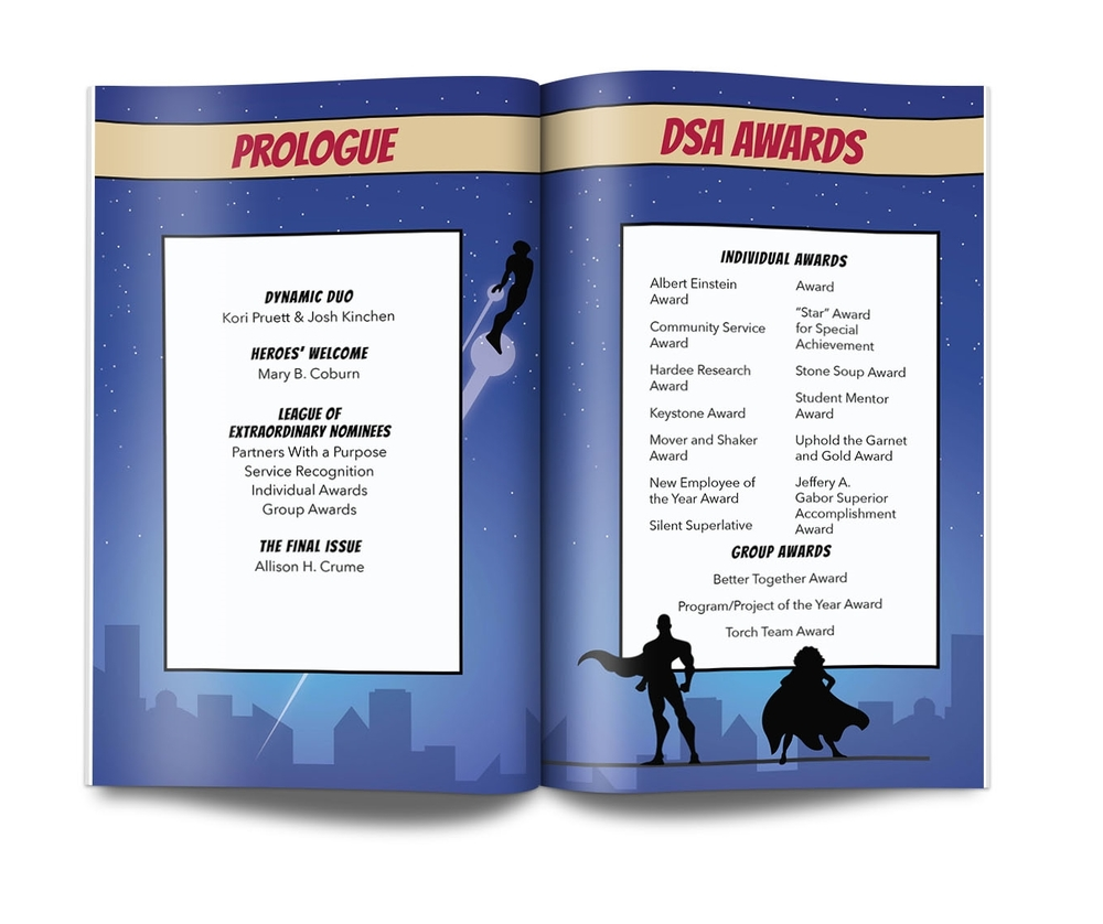 DSAAwards-book-mockup.jpg
