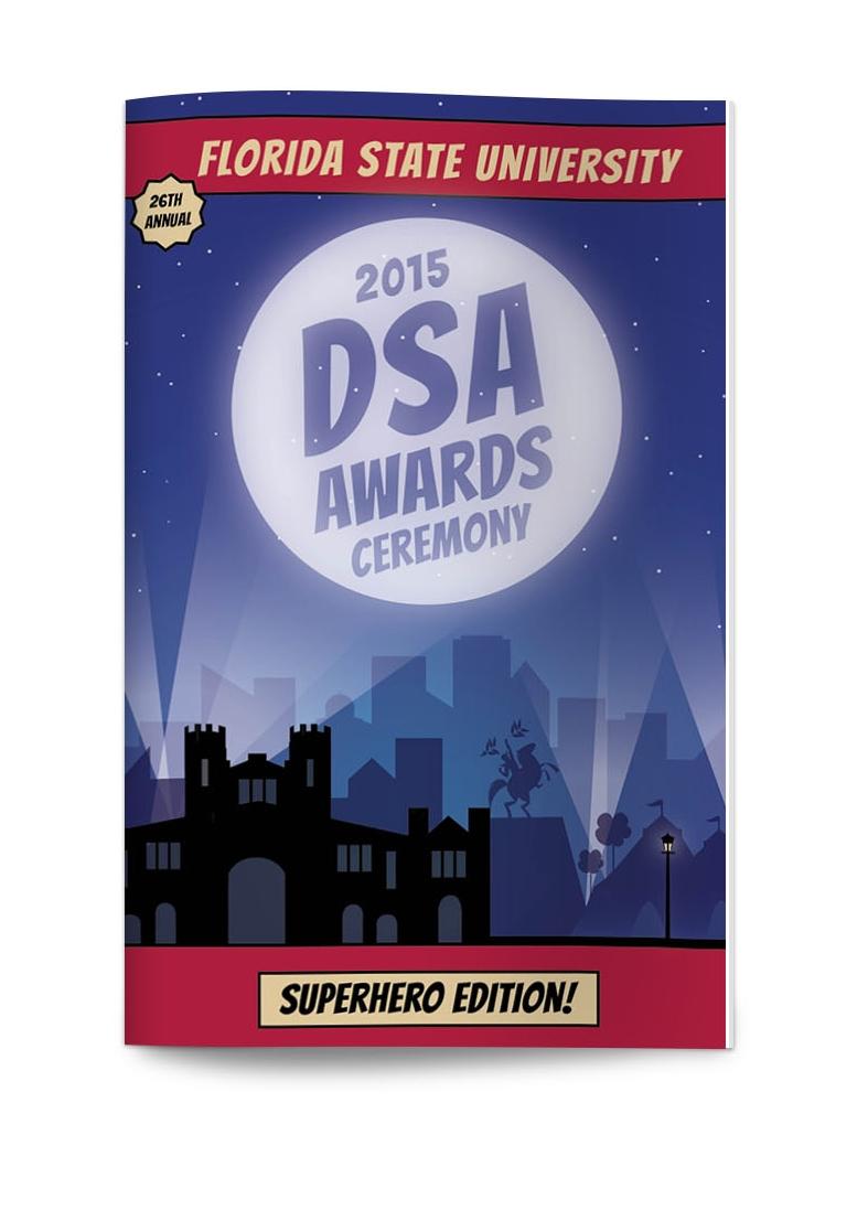 DSA2-book-mockup.jpg