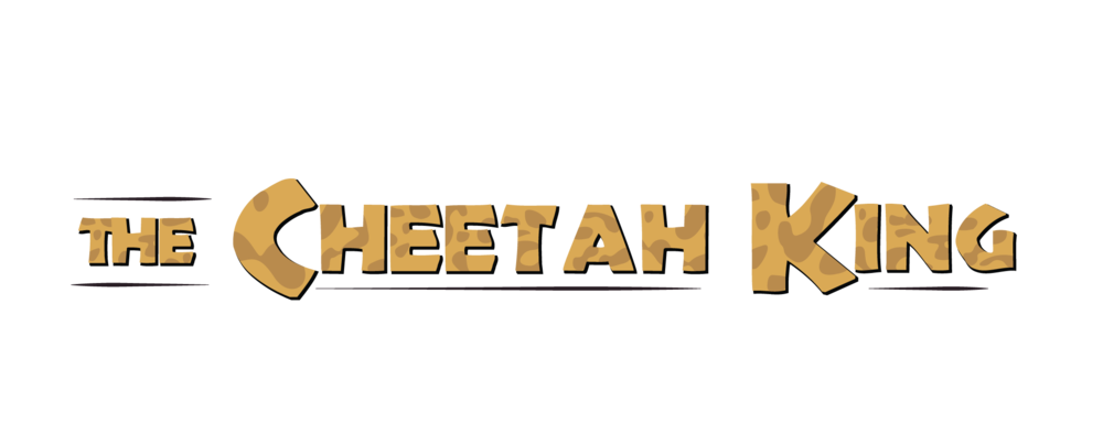 Cheetah-text-06.png
