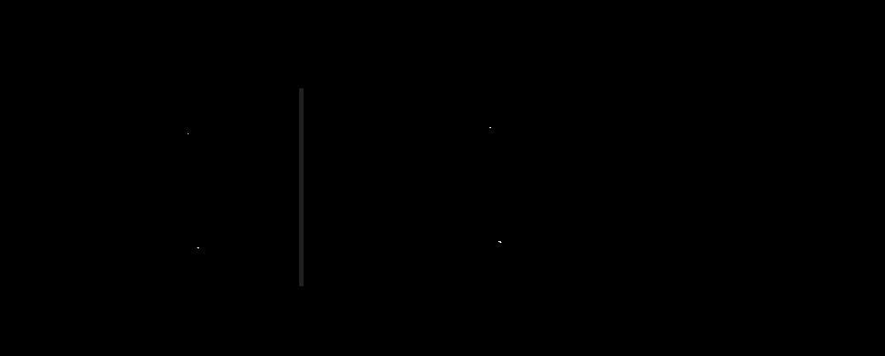 HAVANA-alt-02.png