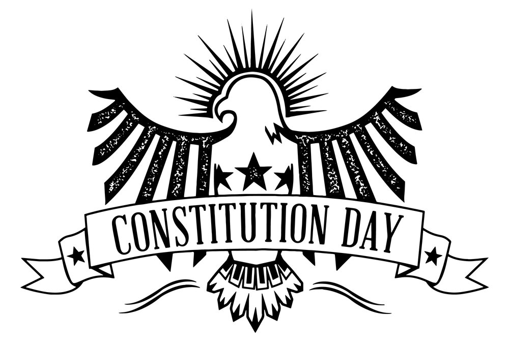 ConstitutionDay_Shirt_Front-01.jpg