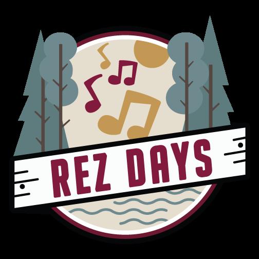 RezDays-logo.png