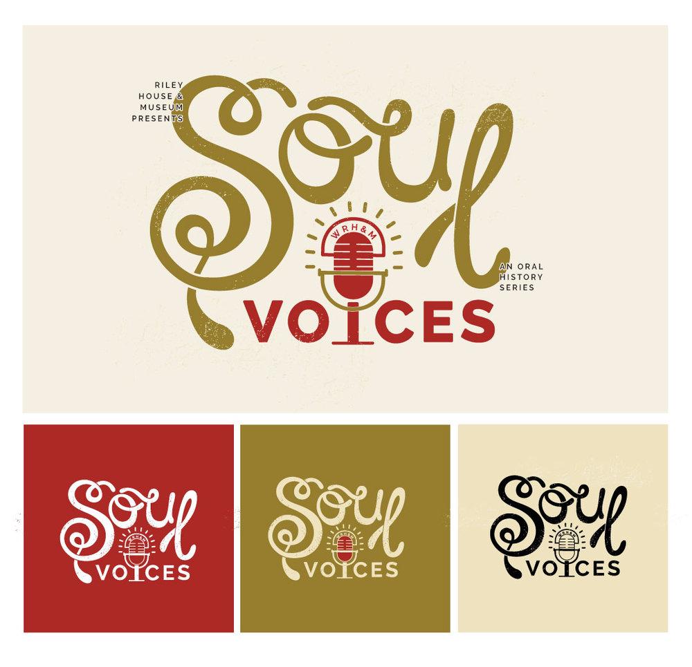 SoulVoice-logos.jpg