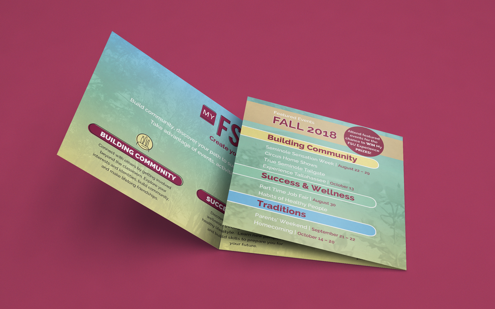 MFE-MockUp-TriFold-Square1.png